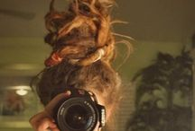 dreadlock love