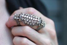 jewelry box / by rachael amen
