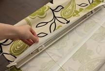 Crafts/ Fabric