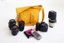 tool bag  / photography helpful hints among other things.