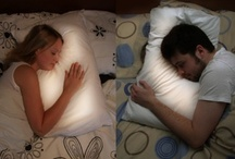 Brilliant inventions / by Lindsey Nygren