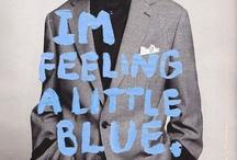 sisko sininen
