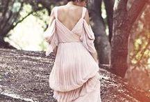 .elegance. / by Maddie Rogers