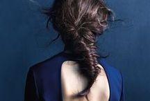 .braids. / by Maddie Rogers