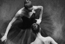 .dance. / by Maddie Rogers