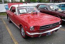 Long Island Cars / Car Dealerships and Car Shows on Long Island, NY