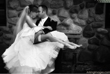 The Day I Say I DO part DEUX / by Lindsey Nygren