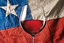 Wine / Every week, wine expert and regular contributor Michael Steinberger introduces us to his latest red, white, or bubbly obsession.