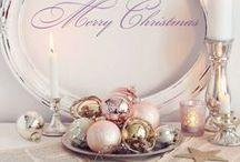 Decoracion  navideña!   e ideas  para decorar