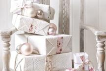 White  Christmas,  blanca  Navidad!