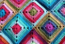 great balls of Yarn / crochet and other fiber arts