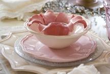 Table scape ,  decoracion en  las mesas  y  centros  de mesa