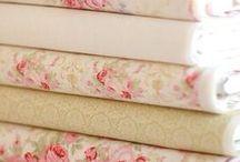 Textiles, tecturas , telas ,   variadas!