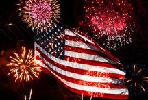 Long Island 4th of July / Fourth of July on Long Island, NY