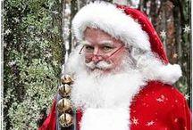 Long Island Christmas / Christmas on Long Island, NY