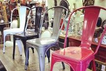 Chairs and Stools Direct / http://chairsandstoolsdirect.com/
