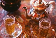 MOROCCAN Cakes, Weddings, Food, Fashion & more..... / Everything Moroccan  / by Maritza Avila