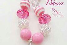 eye candy jewels