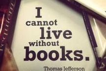 Books / Everything Books