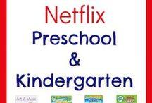 Educational & Fun Songs & Videos for Kids