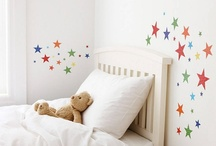 Kids Room & Nursery