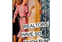 Real Estate / Real Estate Tips, Ideas, Related / by Trisha Cook