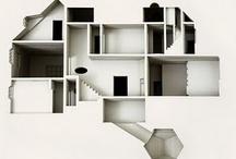 interior / design / by Elena Grauls