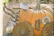 halloween / by Dawn Badeau