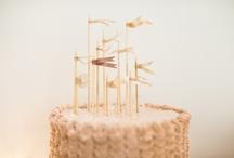 sweets / mmmmmmmmm / by Sasha Polar