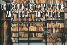Book-a-holic / by ashlyn romney