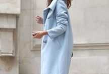 Coats/ Jackets