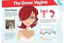 feminine care..luv your hoohoo / female anatomy, health & hygiene tips