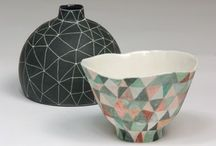 Clay / Ideas for clay projects for our camps and classes
