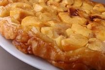 Food-Pies