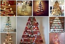 Recyclage / #recyclage #recup #upcycle #re-purpose