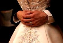 With this ring... /  Enjoy and pin away, there are no limits!!! / by Joy Colleen Tilton