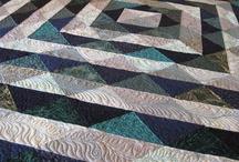Quilts-HST's
