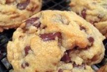 Food- Cookies