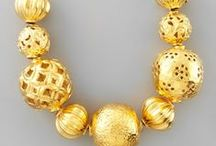 Style- Jewels & Sparkle / Only in our dreams can we dream of so much sparkle and shine, what a dream!