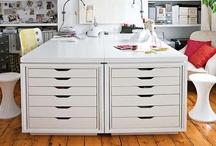 LOVE IKEA!