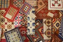 Quilts / by Diana Lentz