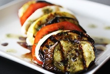 Vegetables Veritably
