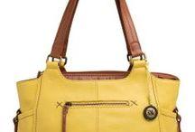 Bag Beauty