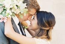 Weddings / by Verou Hardy