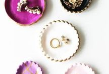 Accessories / Accessories are one of the best parts about fashion! See our favorites here!