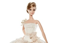 Barbie and other girls / by ♫♫♫ B.