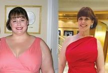 Weight-Loss Success Stories / Meet our weight-loss success stories! These men and women lost weight, and discovered health with weight-loss surgery at Penn Medicine.
