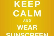 Melanoma and Skin Cancer / Prevent skin cancer and melanoma with information about sun safety, skin cancer prevention and treatment, and melanoma treatment at Penn.