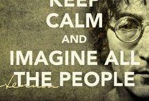 Keep calm and ... / #keep calm