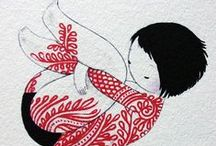 I love Yoga / by Liliana Sol